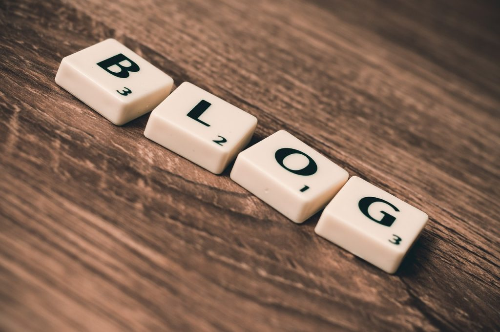 7 things I WISH I had known BEFORE starting a blog! Starting a blog is great fun, but there are so many pitfalls along the way. Let me help you avoid them!